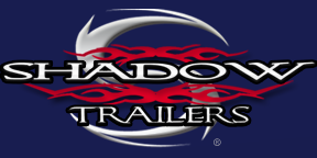 Shadow Trailers Logo