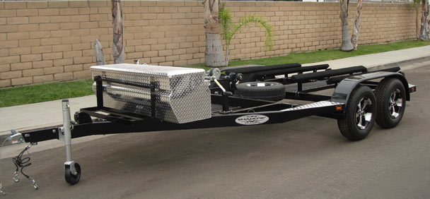 unatleimag.tk About us Custom Boat Trailer Manufacturer and Sales Boat, Jet Ski, Motorcycle, Utility, Flatbed and Combination Trailers Parts .